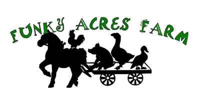 Farm_logo_jpeg