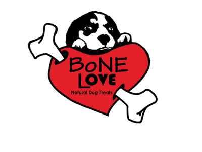 Bonelovebella