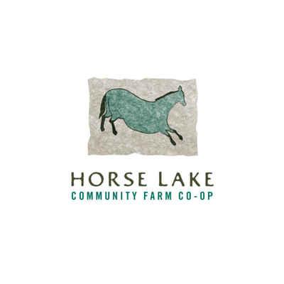 Horselake1